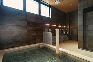 大浴場でゆったり♪スタンダードプラン【素泊り】