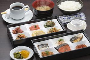 【さき楽7】7日前のご予約でお得なプラン!〈朝食付〉◆新千歳空港行き無料シャトルバス運行!◆