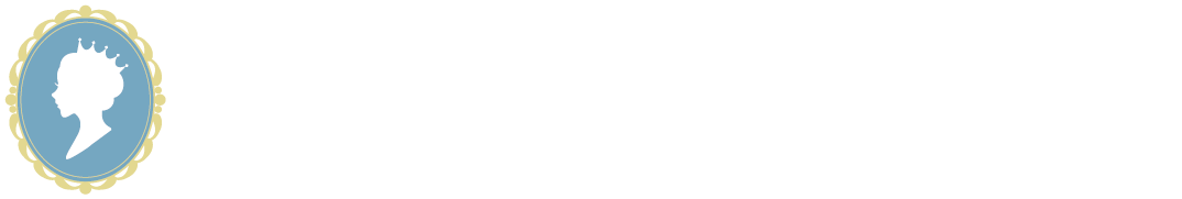 【公式】クイーンズホテル千歳 - 千歳駅・新千歳空港周辺で宿泊 (観光やビジネスに)